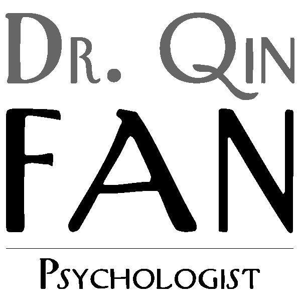 Dr. Qin Fan, Psy.D.